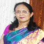 डॉ. वंदना गुप्ता