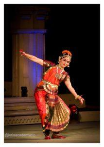 खजुराहो नृत्य समारोह 2020 : एक जादुई अनुभव के सात दिन 12