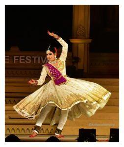 खजुराहो नृत्य समारोह 2020 : एक जादुई अनुभव के सात दिन 10
