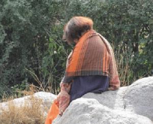 संपादकीय : प्रवासी हिंदी साहित्य के एक युग का अंत 6