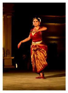 खजुराहो नृत्य समारोह 2020 : एक जादुई अनुभव के सात दिन 11