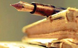 संपादकीय : 'महान साहित्य विपरीत परिस्थितियों में ही लिखा जाता है' 3