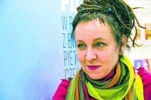 मानवीय आचरण सभ्यता को दर्शाती ओल्गा तोकार्चुक की कहानी 'कमरे' 1