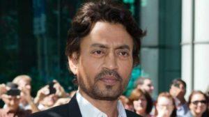अजित राय का लेख : विश्व सिनेमा और इरफ़ान खान 3