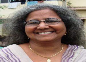 भारत का सिनेमा यहाँ की उत्सवधर्मिता को प्रतिबिंबित करता है - विजय शर्मा 3