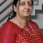 सुमन शर्मा