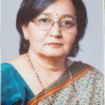 डॉ. प्रभा मिश्रा