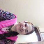 डॉ. अंजु लता सिंह