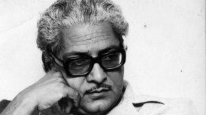 बासु चटर्जी : साहित्य और सिनेमा के बीच के सेतु 1
