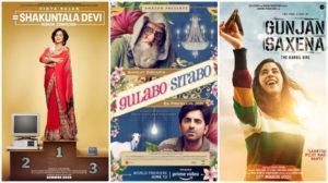 कोरोना काल में भारतीय फिल्म जगत की चुनौतियाँ एवं नवाचार 2