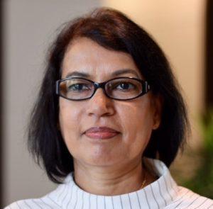 डॉ. हंसा दीप के उपन्यास 'बंद मुट्ठी' की समीक्षा : यथार्थ मुद्दों के आदर्श समाधान का उपन्यास 4