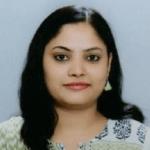 डॉ. प्रियंका मिश्रा
