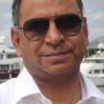 अनिल शर्मा जोशी