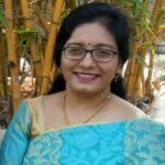 डॉ. गरिमा संजय दुबे