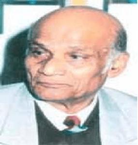 अमर गीतों के भूले बिसरे गीतकार : असद भोपाली 2