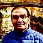 डॉ. संजीव कुमार
