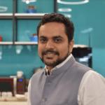 संजीव कुमार शर्मा