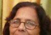 The Purvai - अभिव्यक्ति की स्वतंत्रता 36