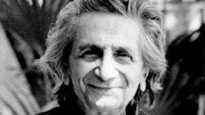 डॉ. अनुपमा श्रीवास्तव का लेख : भीष्म साहनी का लेखन और ज़िन्दगी के नये फलक 1