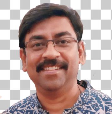 The Purvai - अभिव्यक्ति की स्वतंत्रता 33