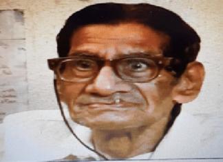 The Purvai - अभिव्यक्ति की स्वतंत्रता 35