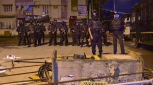 संपादकीय : बेंगलुरु दंगा और राजनीति 3