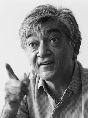 गुलशन बावरा : वो गीतकार जिसने दोस्ती से लेकर देशभक्ति तक हर रंग के गीत लिखे 4