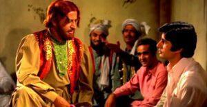 गुलशन बावरा : वो गीतकार जिसने दोस्ती से लेकर देशभक्ति तक हर रंग के गीत लिखे 5