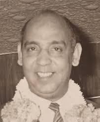 राजेन्द्र कृष्ण : एक संपूर्ण फ़िल्मी व्यक्तित्व 5