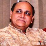 डॉ. रमेश यादव