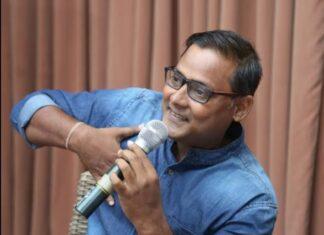 The Purvai - अभिव्यक्ति की स्वतंत्रता 13