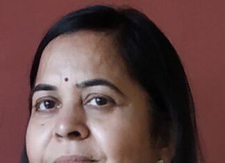 The Purvai - अभिव्यक्ति की स्वतंत्रता 19
