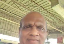 The Purvai - अभिव्यक्ति की स्वतंत्रता 7