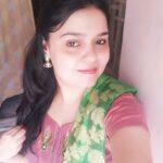 श्वेता शर्मा