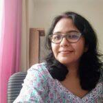 शिल्पा शर्मा