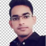 अली खान
