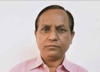The Purvai - अभिव्यक्ति की स्वतंत्रता 18