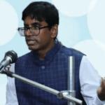 मयंक राजेश