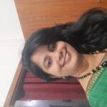 कात्यायनी सिंह