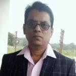 रमेश शर्मा