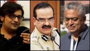 संपादकीय : मीडिया का टी.आर.पी. घोटाला 3