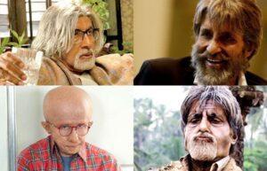 अमिताभ बच्चन : महानायक होने का मतलब 4