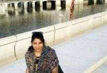 The Purvai - अभिव्यक्ति की स्वतंत्रता 25