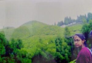 अनिता रश्मि का यात्रावृत्त - कितना खूबसूरत है हिमालय का कण-कण 7