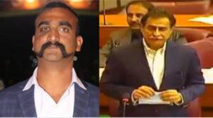 संपादकीय : पाकिस्तानी संसद में हंगामाख़ेज़ बयान 4