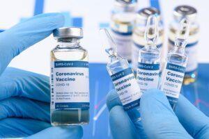 संपादकीय : कोरोना वैक्सीन भी पॉज़िटिव हुई 3