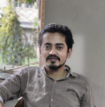 The Purvai - अभिव्यक्ति की स्वतंत्रता 15