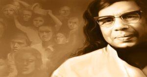 डॉ. माया दुबे का लेख - रेणु के साहित्य में ग्राम्य जीवन 1