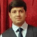 डॉ. अमित कुमार दीक्षित