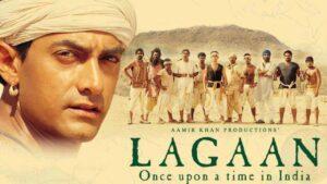 सैयद एस तौहीद का लेख - हिंदी फिल्मों में किसान 9